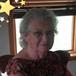 Dorothy Ann Vanderhoof