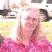 Susan Matarazzo