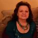 """Deborah Mae """"Debbie"""" Gilroy"""