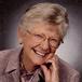 Helen D. Dooley
