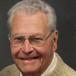 Howard E. Hansen