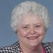 Betty Sue Nunley
