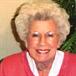 Norma  Jean Zindel