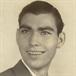 Larry  Stewart Dormany