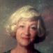 Shirley Ann Fondale