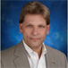 Mr. Jeffrey A. Barkan