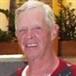 Jim Holdgreve