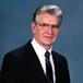 Glenn  E. Borth