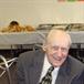 Mr. Albert M. Hrouda