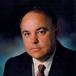 Alvin Joseph Gautreaux Jr.