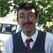 Bryan Clark Muhlestein