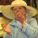 Lovina Shirley Palmer