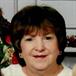 Elaine R. Schoenborn