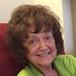 Dolores Ann Bleuel