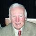 James Bryant Downs