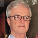 Dr. David E. Pichett