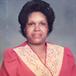 Wanda Lou Jordan