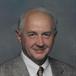 Richard M. Vanek