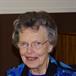 Mary Lou Kristensen