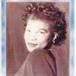 Mrs. Darlene Dumas-Elerby Ingram