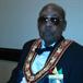 Alonso Jackson Brown Jr.