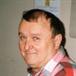 Mark Edward Nunn