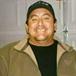 Johnny Adam Palomo