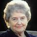 Phyllis Jean Bezely