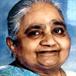 Lalitaben Patel