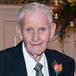 Davis M. Floyd, Jr.