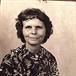 Mary Ethel Parker