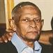 Mr. Ramdeo  Baldeo
