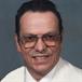 George Earl Salo Jr.
