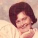 Mrs. Maude Esther Wood Calhoun