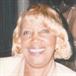 Louise Hayes Leonard