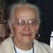Margaret  Elizabeth Rivers