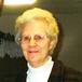 Eleanor Field