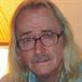 Glenn H. Pippin