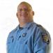 Sgt. Chris Monica