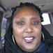 Ms. Mia Ro Dawn Robinson