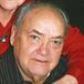 Farrell Eugene Case