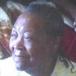 Virgie Jackson
