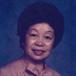 Doris J. Eng