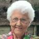 Ann Holder