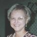 Patsy Swink