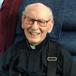 Father Gerald Wingert
