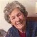 Rosemary Capriglione