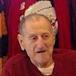 Mr. Carl J. Fasano