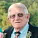 Mr. John Lee Cutsail Sr.