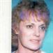 Janice Rebecca Tindall  Jowers